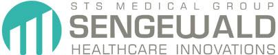 logo-sengewald-home-page