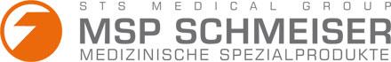 logo-msp-schmeiser