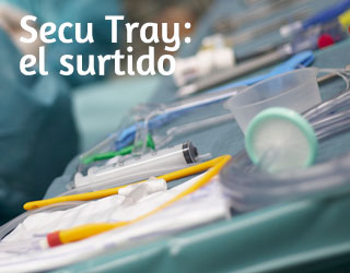 Secu Tray spagnolo 02