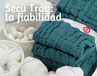 Secu Tray spagnolo 03