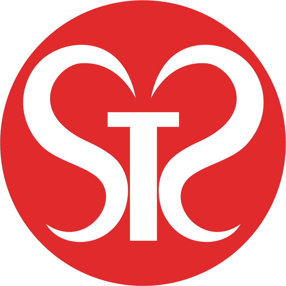 Sengewald